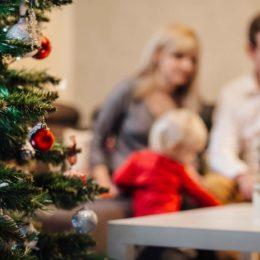 baby-blur-celebration-257910-web-1024x683