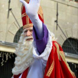 festivity-314544_1280-746x1024