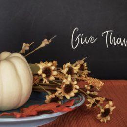 thanksgiving-2903166_1280-1024x576