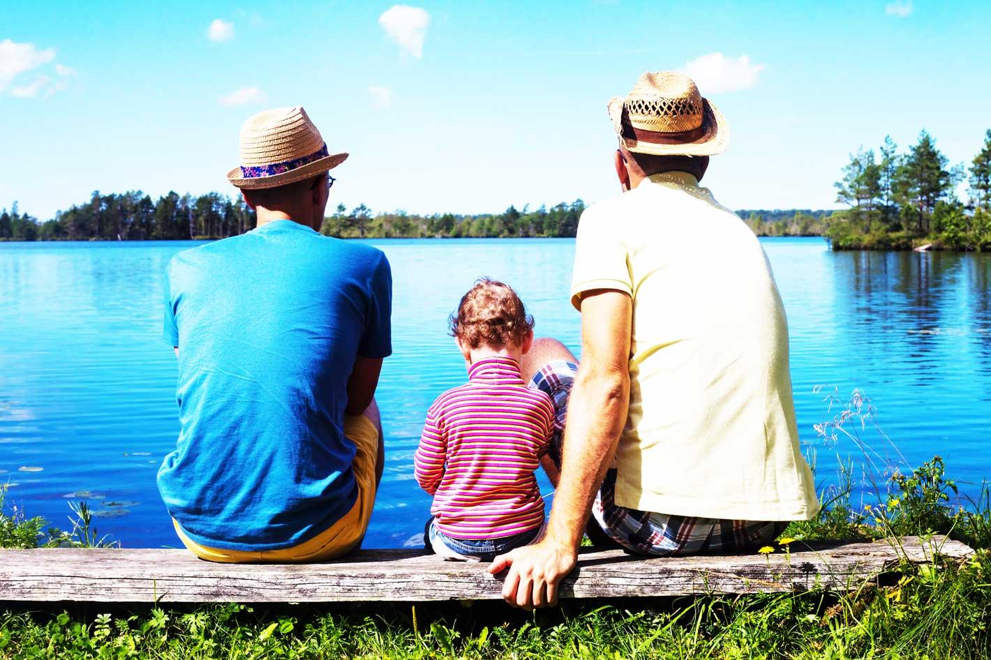 Becky-Lennox-LGBTQ-Dads