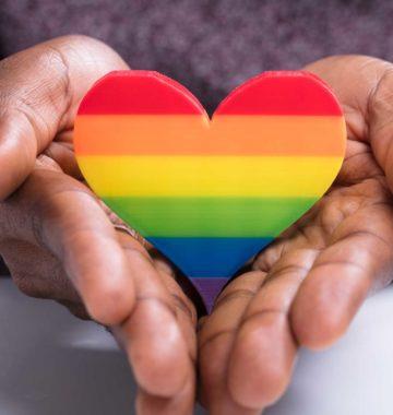 Becky-Lennox-Parents-LGBTQ