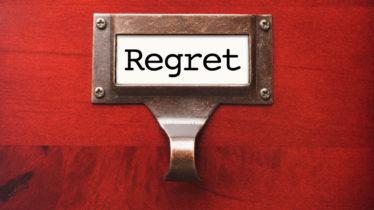 Becky-Lennox-Regret