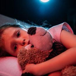 Becky-Lennox-Nightmares-Covid