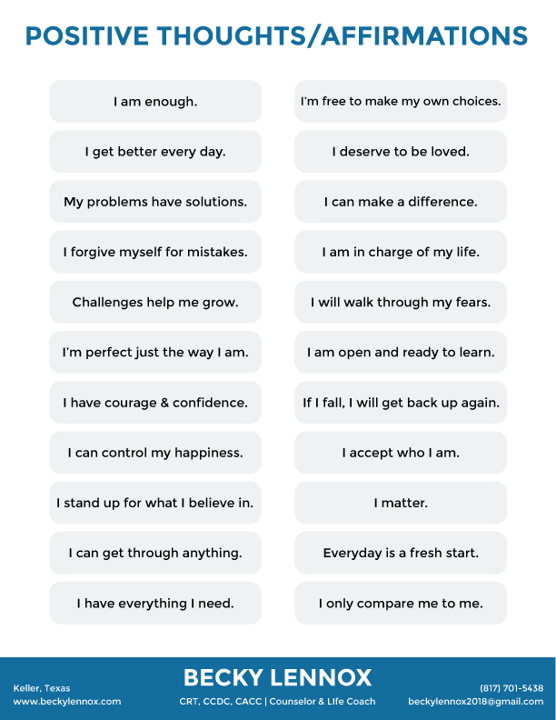 Becky-Positive-Thoughts-Affirmations