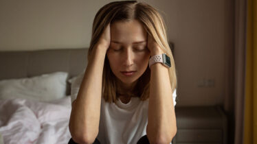 Becky-Lennox-Mom-Pandemic-Stress
