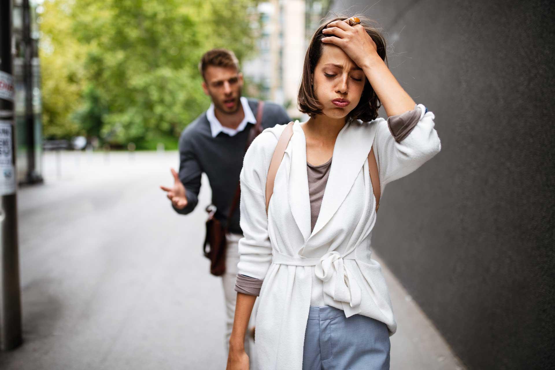 Becky-Lennox-Toxic-Relationships-Blog